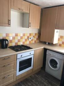 2 bedroom flat on Hitchin Road Luton- No DSS