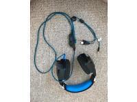 headset gaming 3,5 mm