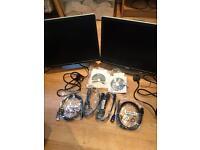 Dell P1914S Monitor