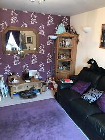 1 Bedroom Flat to Rent in Forfar