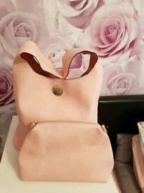 Mk and Mulberry bags £25-£30 pick up only