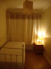 One Bedroom Bedsit / Annexe all bills included