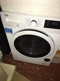 Below Washer Dryer Brand new for sale
