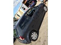 Vaulkswagon polo 1.2 GTI good condition