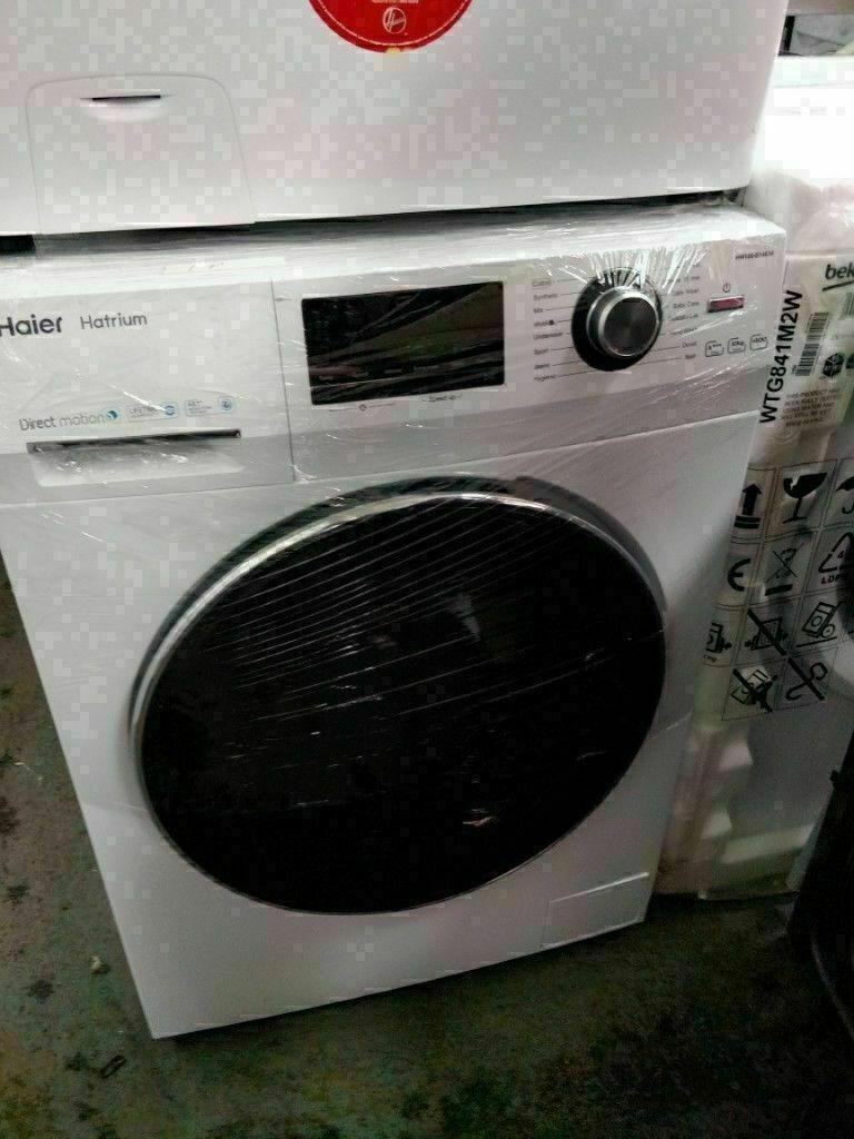Hair Washing Machine 8kg Ex Display 12 Month Warranty In Liverpool City Centre Merseyside Gumtree