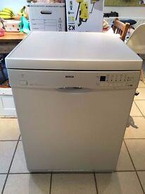 Bosch dishwasher for sale £80 ONO