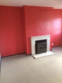 Cannondale, 2 bedroom flat to let.