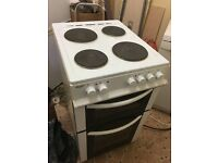 Bush cooker for sale