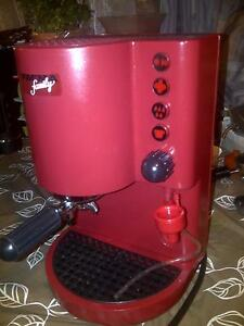 Faema Family Espresso Machine