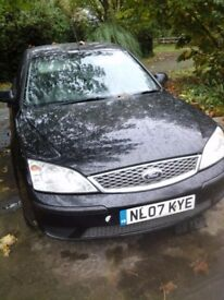 Ford Mondeo 1800 Petrol for sale