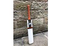 GM Hero 303 Cricket Bat