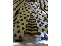 Girls pijama 11-12yrs old