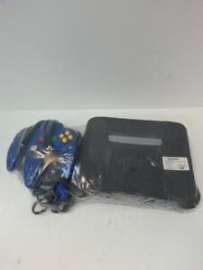 Nintendo 64. We Sell Used Consoles. (#3981) JE724467