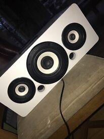 IWANTIT ISBT10013 Wireless Speaker