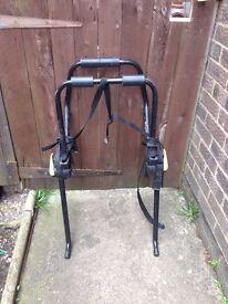 rhode gear bike rack