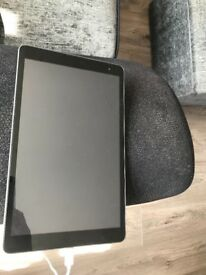 Android 4G tablet