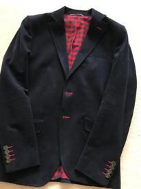 Men's El Ganso blazer