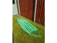 Brand new hammock for sale