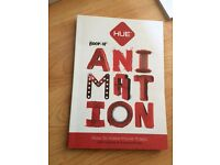 Animation kit for kids!