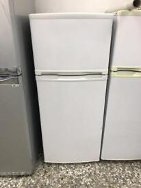 Carys fridge freezer full working very nice 3 Months warranty free delivery