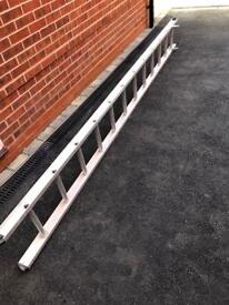 11ft Ladder