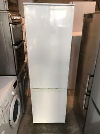 John Lewis Integrated Fridge Freezer With Free Delivery 🚚