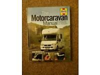 The motorcaravan manual