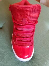 Jordan shoes boy for sale