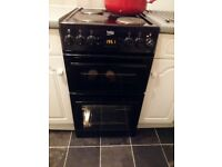 Beko Cooker -ONE YEAR OLD
