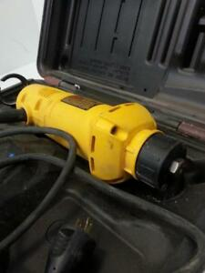 Dewalt Cut Out Tool. We Sell Used Tools. (#28786) AT813467