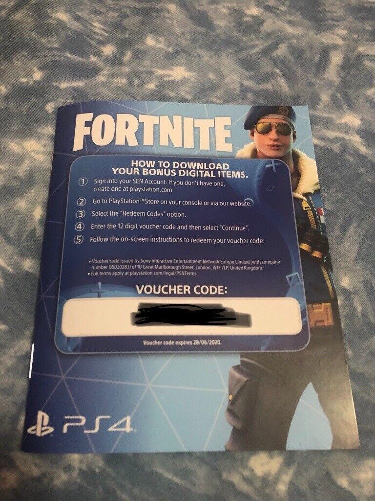 Get Fortnite Bomber Skin 500 V Bucks Ps4 Cheaper Cd Key