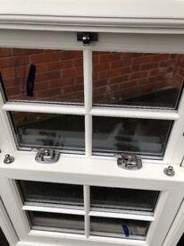 BRAND NEW - Sash window