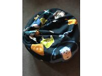Toy Story Beanbag