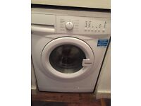 Washing machine in great condition