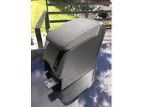 Genuine VW mk6 mk5 golf armrest