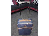 Cabin hand luggage for sale