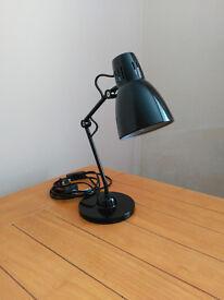 John Lewis Desk Lamp