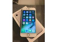 ⭐️ iPhone 6 16gb gold.. O2 network ⭐️