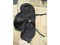 Horse Riding Equipment - Various Numnahs and Polypad