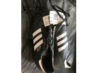 Adidas copa mundial football boots size 9