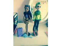 monster high doll,equestria girls dolls,ever after high doll