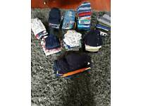 Boy bundle for 12-18 months