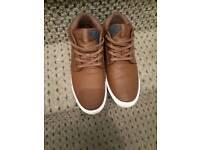 Jack & Jones vertigo mens shoes