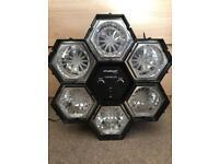 LED Strobe Pod - Very good condition!!