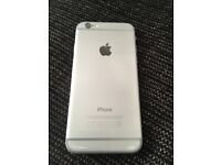 iPhone 6 Space Grey 16G