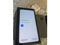 Samsung S9 Edge 64GB