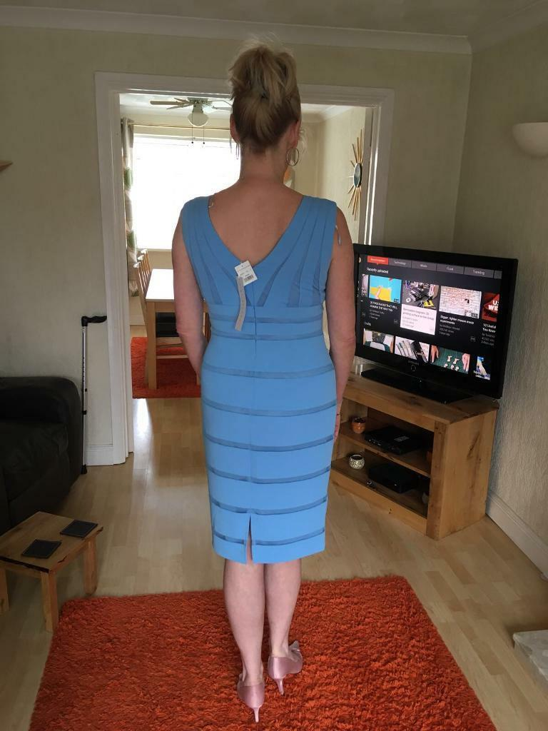 Brand new Gina Bacconi Suit | in Cyncoed, Cardiff | Gumtree