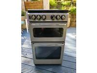 Newhome oven & grill £25