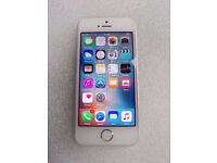 APPLE IPHONE 5S 16GB UNLOCKED WITH RECEIPT