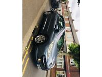 **MINT CONDITION PEUGEOT 207 HDI**DIESEL**TAXED AND MOT TILL FEB 2019**INSURED AS WELL**URGENT SALE